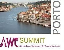 AWE Summit Porto 2016