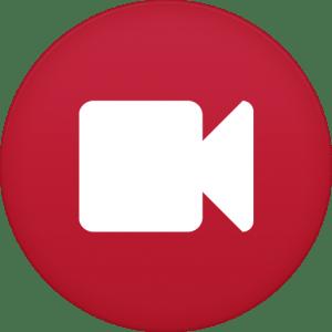 Summit Videos