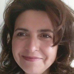 Marta Recassens